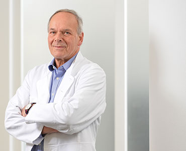 Dr. Gruhl