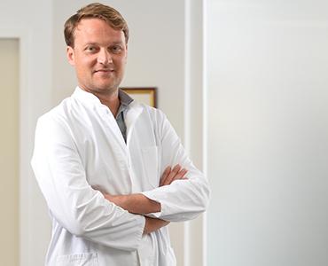 Dr. Höhne