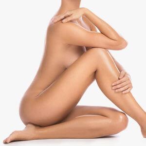 Narkoseverfahren bei kosmetischen Operationen – welches ist das richtige?