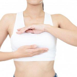 Oberarm- und Bruststraffung gleichzeitig?