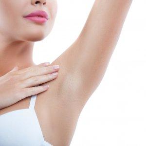 Übermäßiges Schwitzen – was hilft?