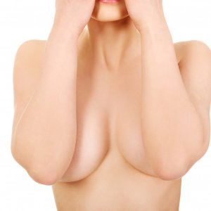 Asymmetrische Brüste: Welche Möglichkeiten gibt es?