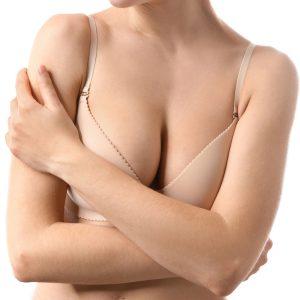 Leidensdruck aufgrund einer zu großen Brust – welche Gründe sprechen für eine Brustverkleinerung?