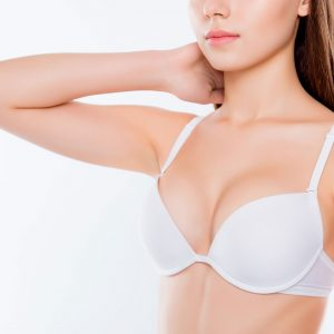 Ermöglicht die Brustvergrößerung mit Eigenfett die gleichen Ergebnisse wie mit Implantaten?