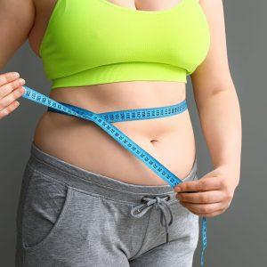 Wenn Sport nicht mehr weiterhilft – welche Fettpolster sind besonders hartnäckig?